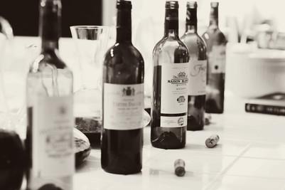 1 Libby Bordeaux BW 130.jpg