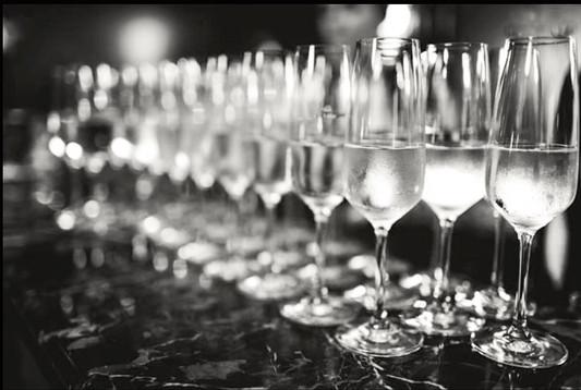 BW champagne glass lineup.jpg