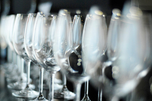 wine glasses blurry CROP.jpg