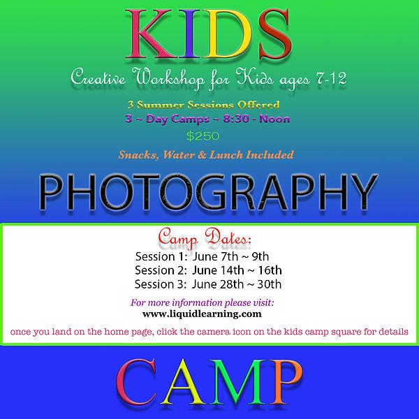 SUPER FINAL JUNE KidsCameraCamp copy.jpg