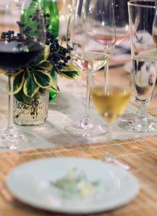1 Libby Bordeaux 149.jpg
