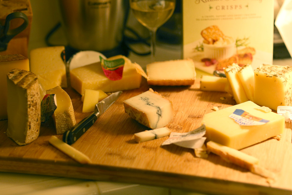 1 Libby Bordeaux 144.jpg