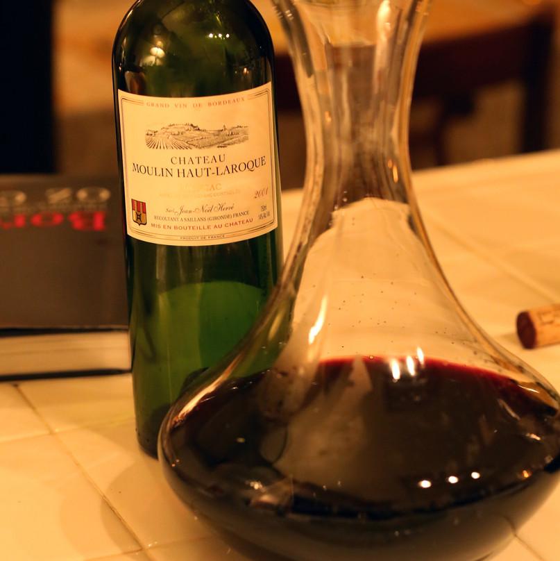 1 Libby Bordeaux 139 copy.jpg