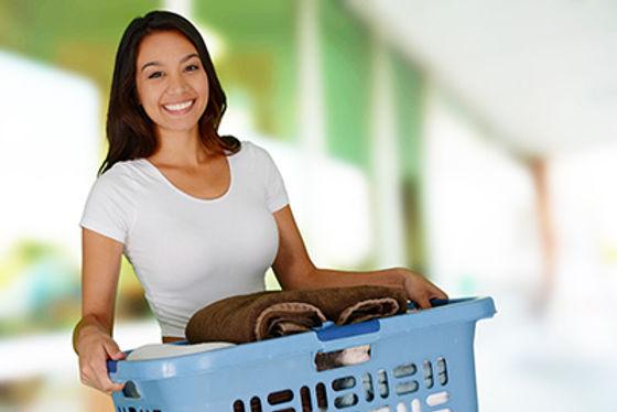 folded-laundry-basket-carry.jpg