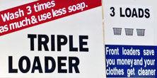 triple-loader.jpg
