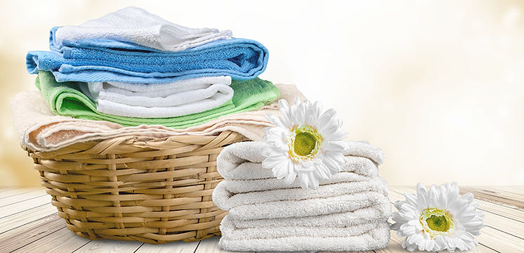 laundry-basket.jpg