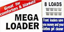 Mega-loader.jpg