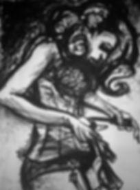 Lady Alchemy.jpg