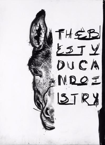 Inspirational Poster #1