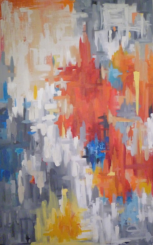 Painitng 1 website_edited