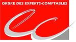 Logo_de_l_ordre_des_experts_comptables.j