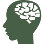 male-brain-2.png
