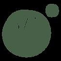 360view Logo - Traumabewältigung, Gesundheitscoaching und Kinesiologie - Zürich