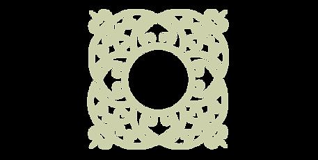 signet-grün-ring_Zeichenfläche 1.png