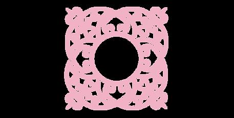 signet-rosa-ring_Zeichenfläche 1.png