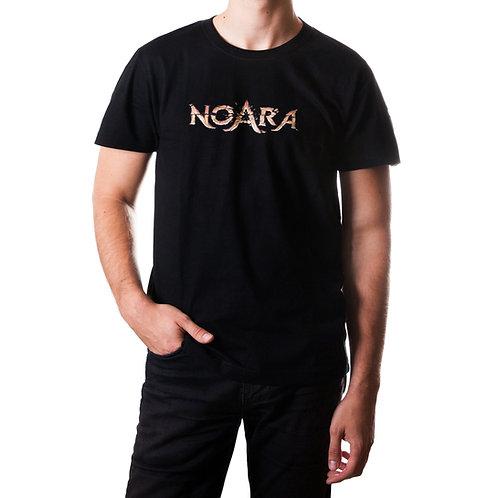 T-Shirt Homme - Noara