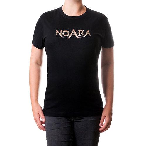 T-Shirt Femme - Noara