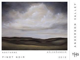 Nocturne-Pinot.jpg