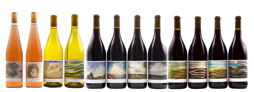 WINE%20COLLECTION%20IMAGE_edited.png