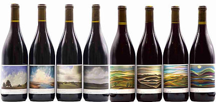 Pinot Collection for VS.jpg
