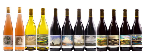 WINE COLLECTION IMAGE.jpg