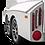Thumbnail: Maximus II Deluxe 2700