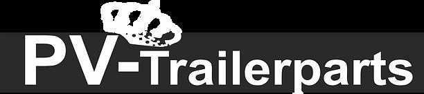 PV-Trailerparts Schriftzug Stromberg.png