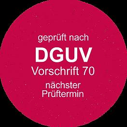 DGUV_Prüfplakette.png