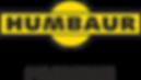 Humbaur  exklusiv PV.png