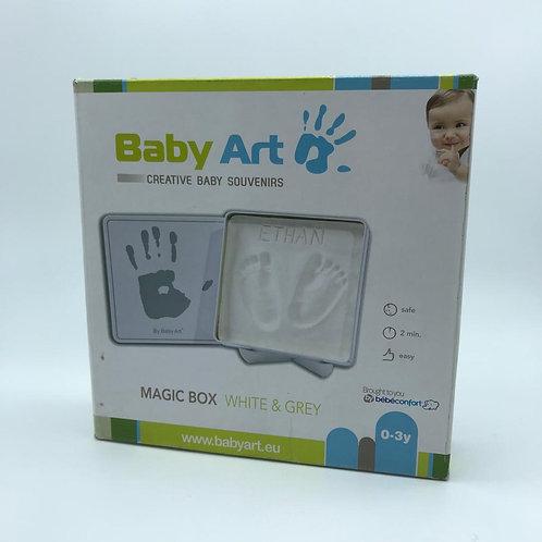 Nuovo - Baby Art