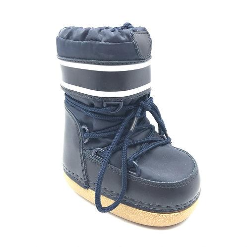 Brugi - Moon boot n. 22/23