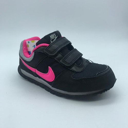 Scarpe Nike nere