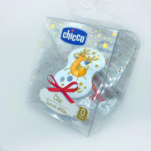 Chicco NATALE Special Edition - Clip