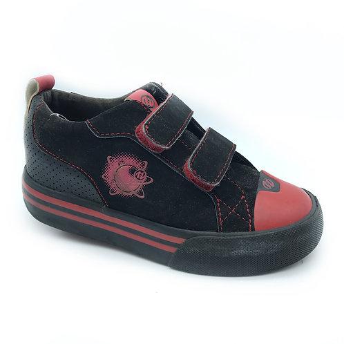 Scarpe Heelys con ruote