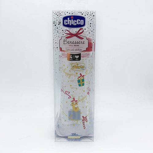 Chicco NATALE Special Edition - Biberon