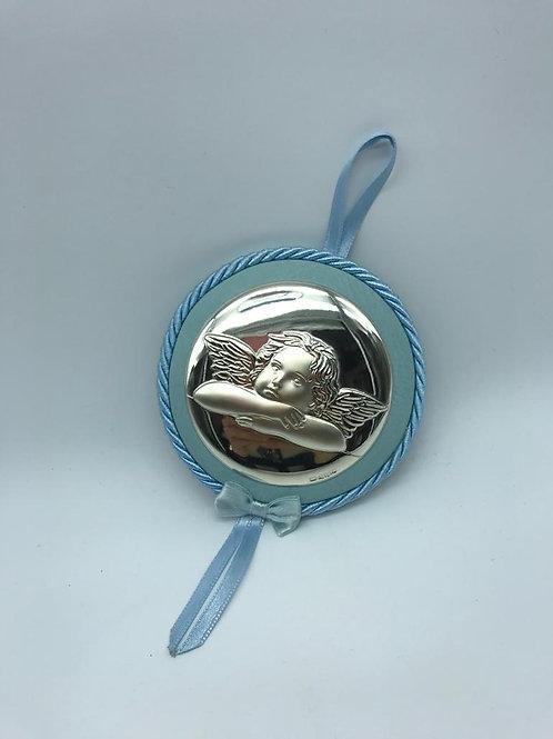 Angioletto argento