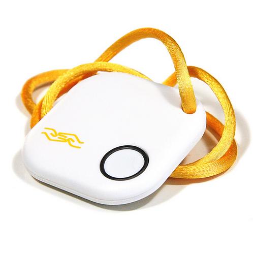Ehybebè - Dispositivo Antiabbandono universale