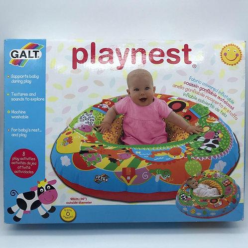 Playnest Galt