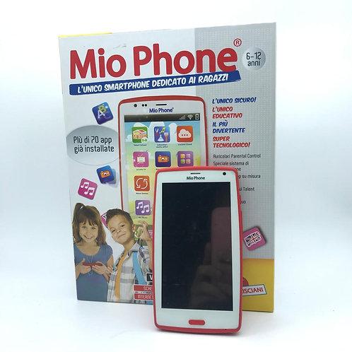 Mio Phone 6/12 anni