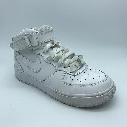 Scarpe Nike Air