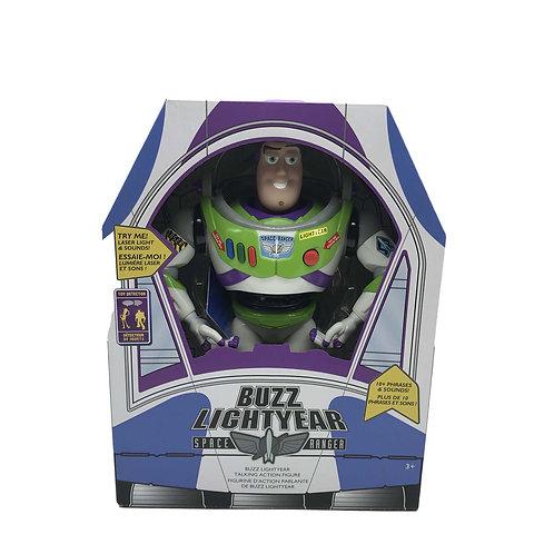 Buzz Lightyear - Space ranger
