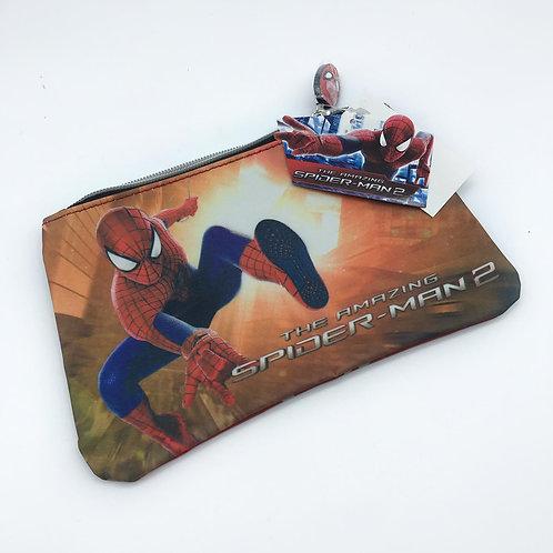Portapenne Spiderman
