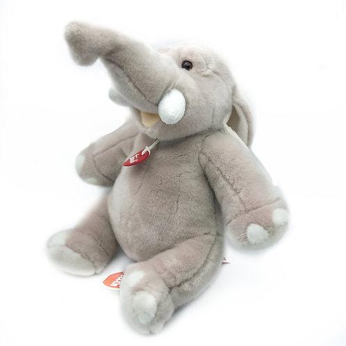 Trudi - Peluche elefantino