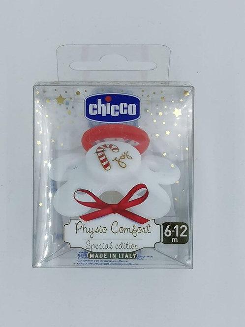 Chicco NATALE Special Edition - Ciuccio