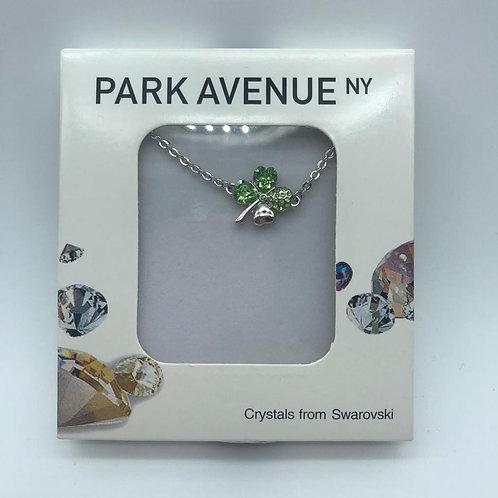 Ciondolo Park Avenue