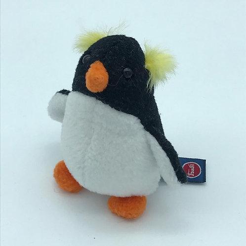 Trudi - Pinguino