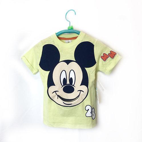 Maglietta Topolino Disney