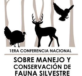 Conferencia Fauna Silvestre SLP.png