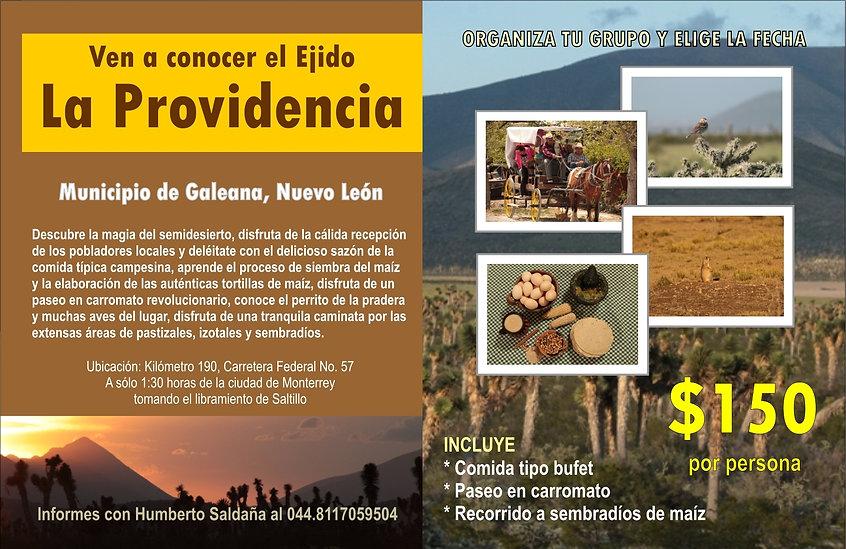 Providencia_1_día_-_Postal_Febrero_2018.