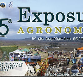 ExpoSur Agronomia.jpg